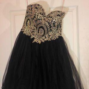 Homecoming dress! $25